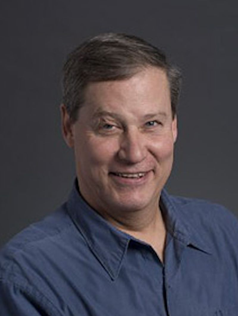 Professor Glenn Stevens